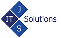 JS - IT Solutions